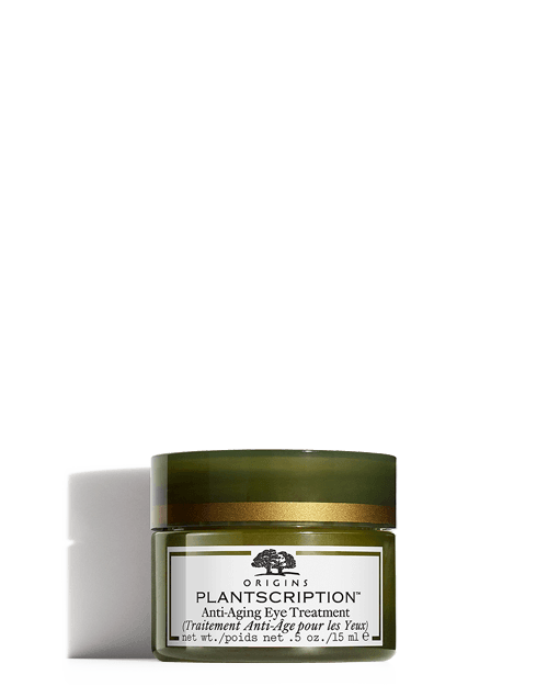 Plantscription™